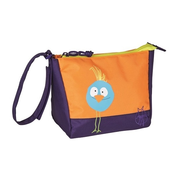 1902_wildlife-washbag-birdie