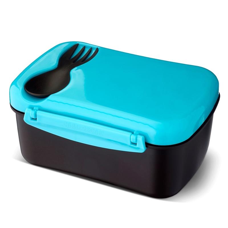 N 180 Ice Box