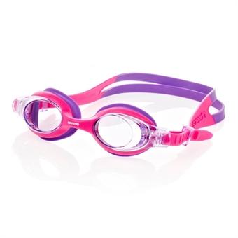 df41ec8933d ... 3192_simglasogon-barn-speedo-skoogle-pink-prod-bild ...