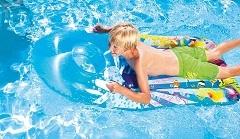 Ujumismadratsid