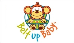 Belt Up Baby