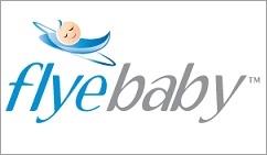 FlyeBaby