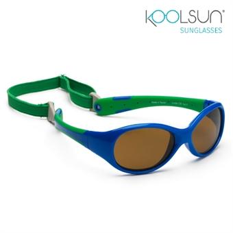 koolsun sport kids sunglasses aqua white undefeated x b3f18 3040b ... 0efd1dd45a6e