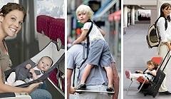 Innovatiivsed lastekaubad