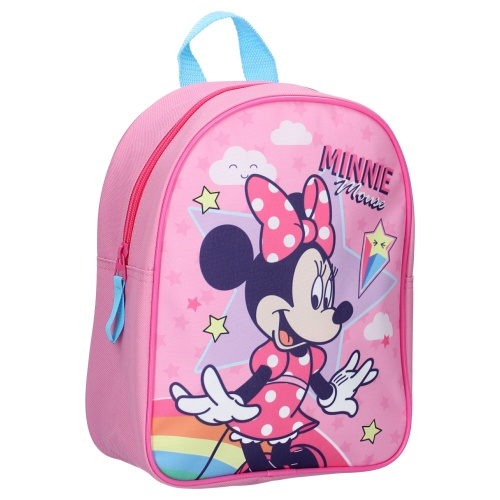 "Minnie Mouse ""Stars"""