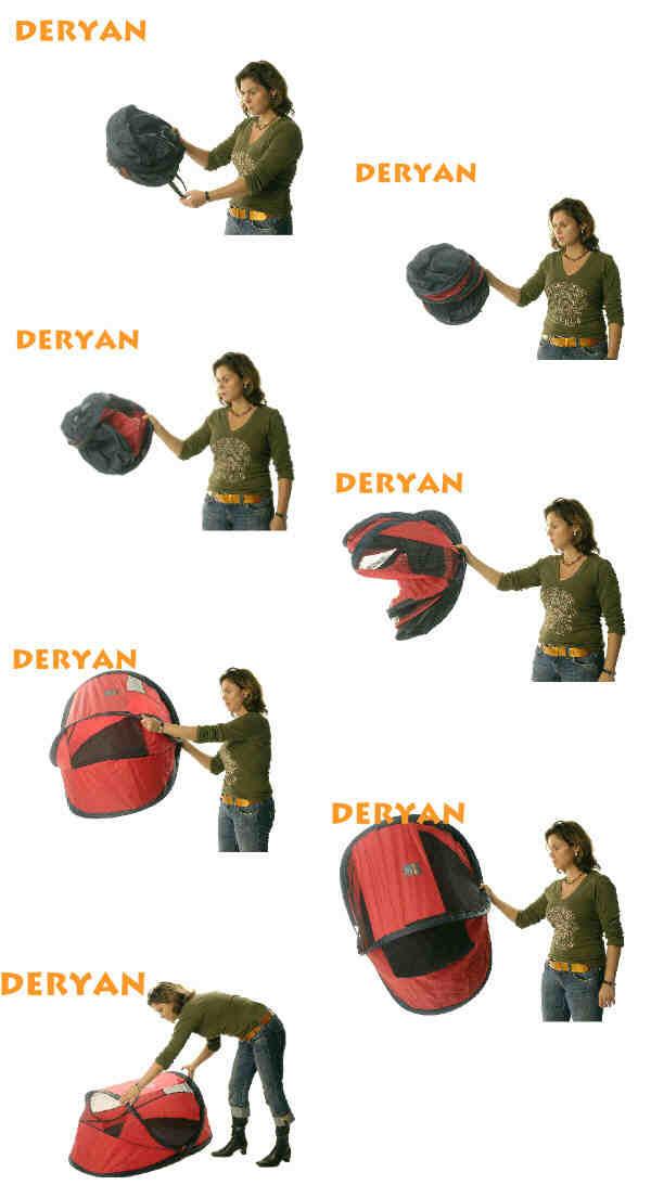 1263_deryan-10