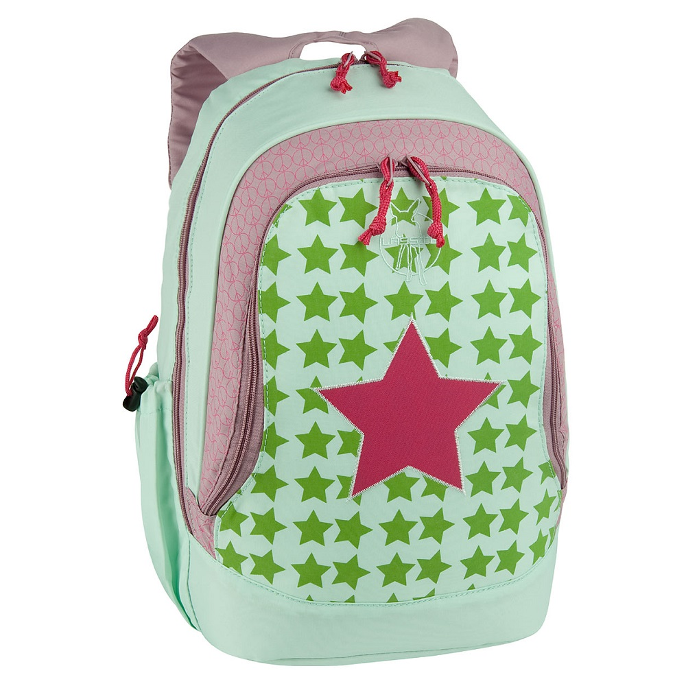 1922_starlight-magenta-backpack-big-prod-o-kat