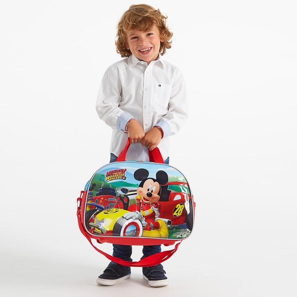 "Mickey Mouse ""Winner"""