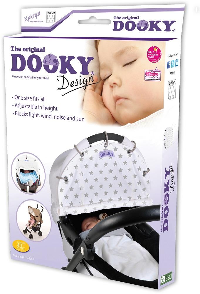 2292_dooky-silver-star-xtra-3