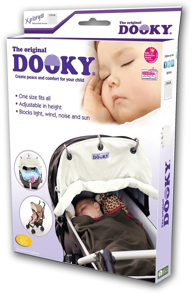 2294_dooky-creme-xtra-6