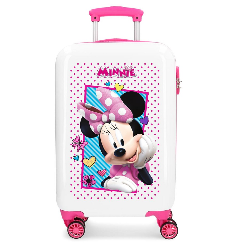 """Minnie Mouse """"Joy"""""""