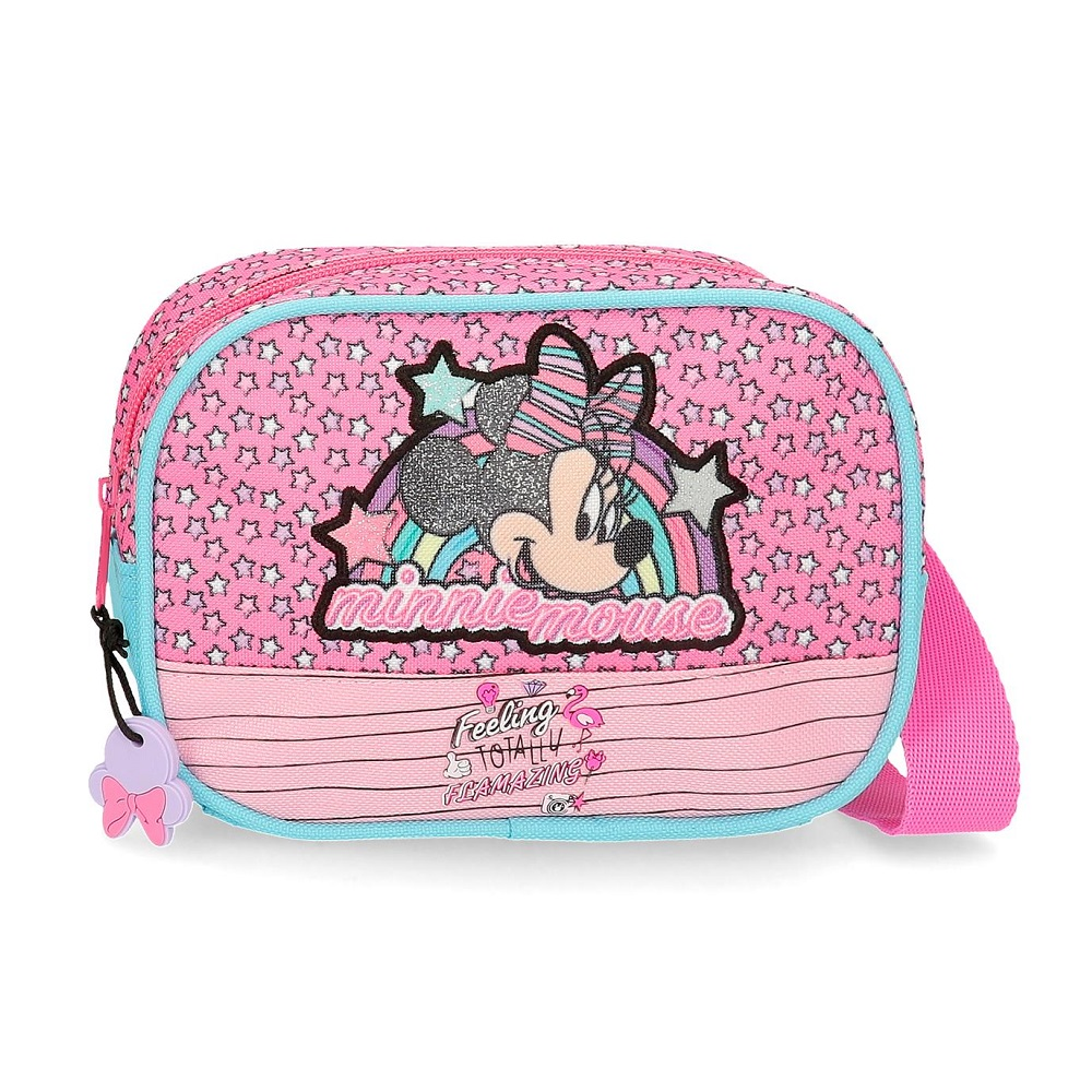 """Minnie Mouse """"Pink Vibes"""""""