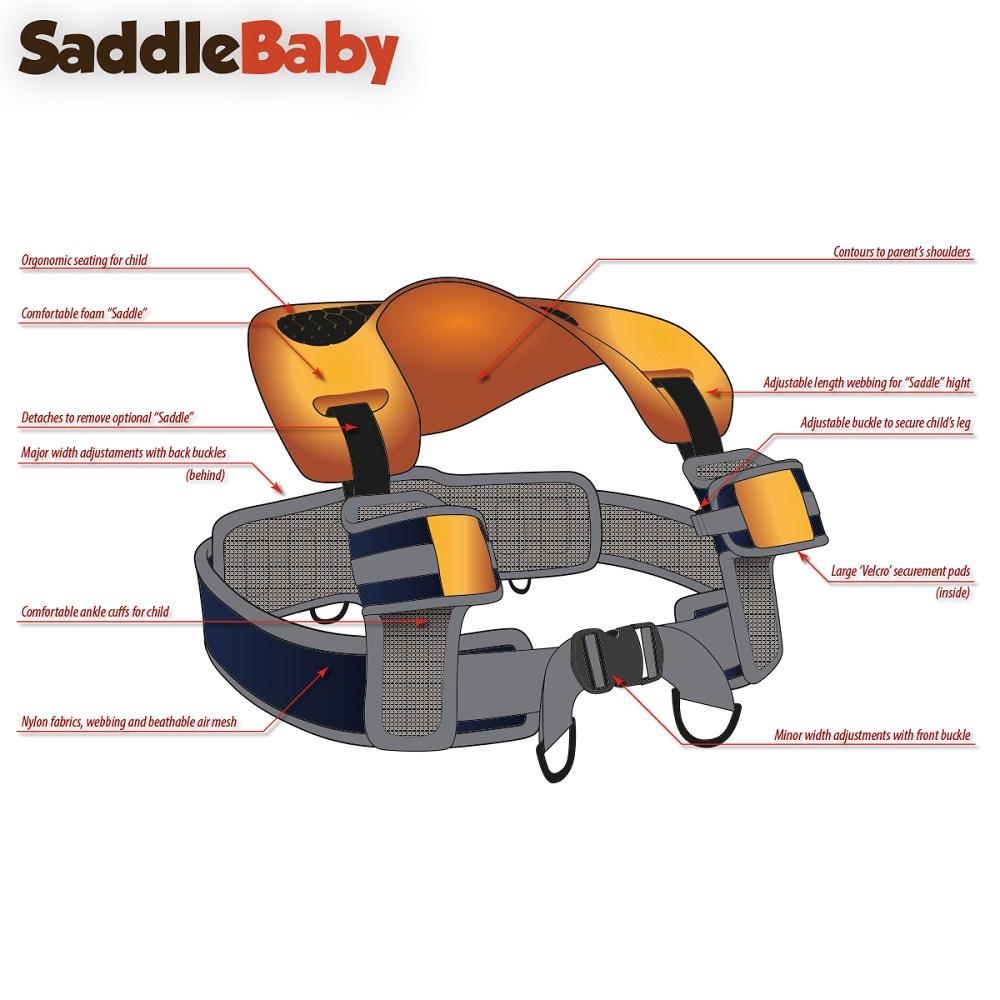 2624_saddlebaby-original-xtra-7