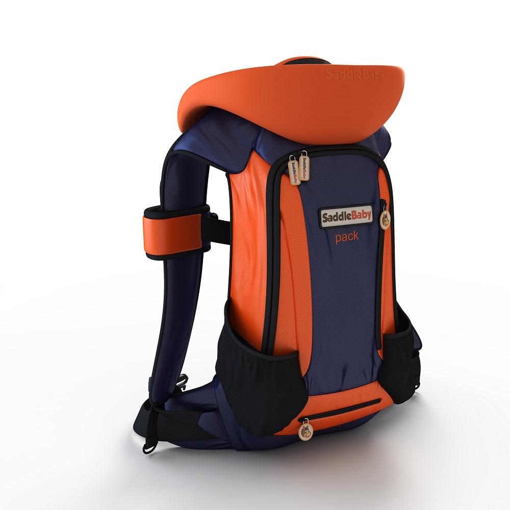 2626_saddlebaby-pack-xtra-1