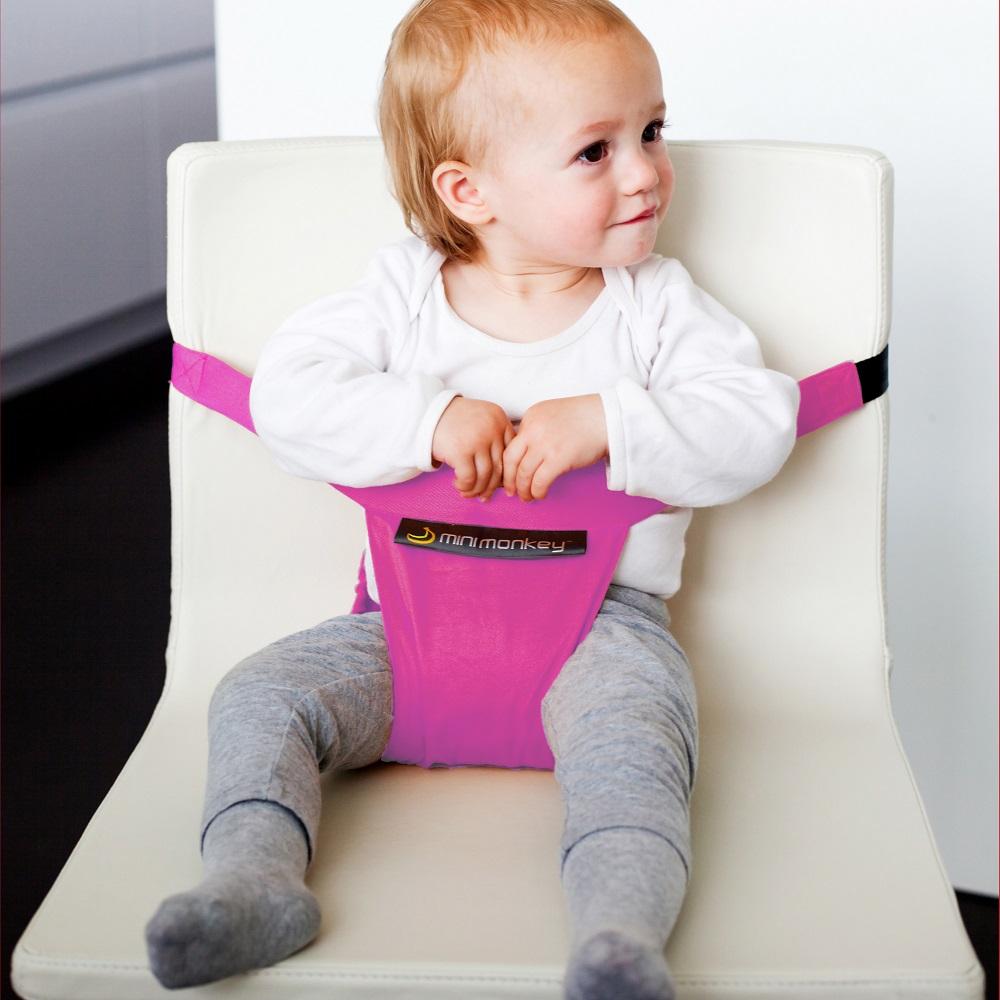 2672_minimonkey-minichair-pink-prod-o-kat