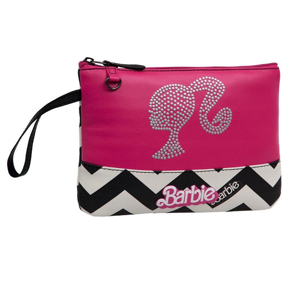 Ipad fodral Barbie rosa