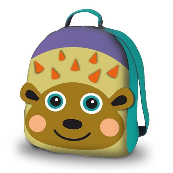 3368_oops-hedgehog-prod-o-kat
