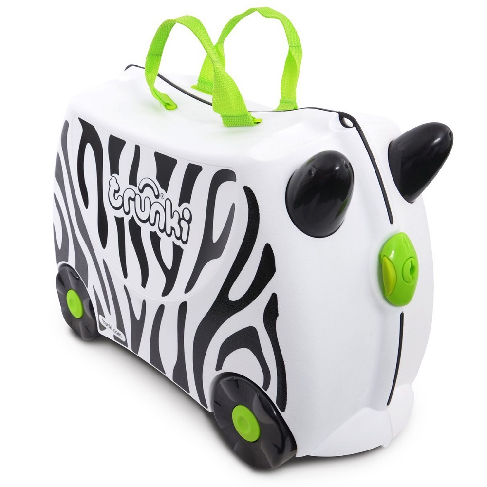 3590_trunki-zebra-prod-o-kat-bild