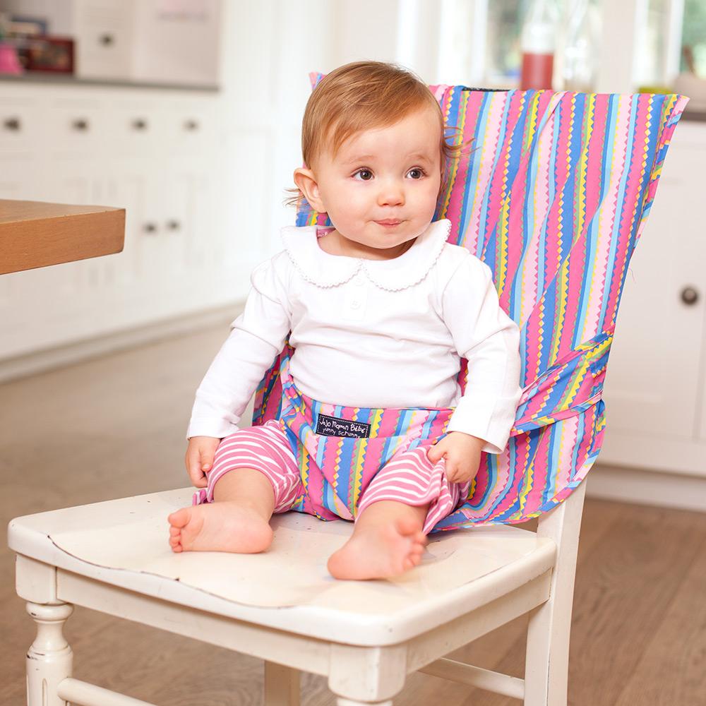 3748_resebarnstol-jojo-maman-bebe-pink-blue-stripe
