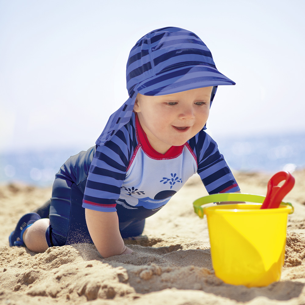 3768_uv-drakt-jojo-maman-bebe-navy-blue-stripe-kat-bild