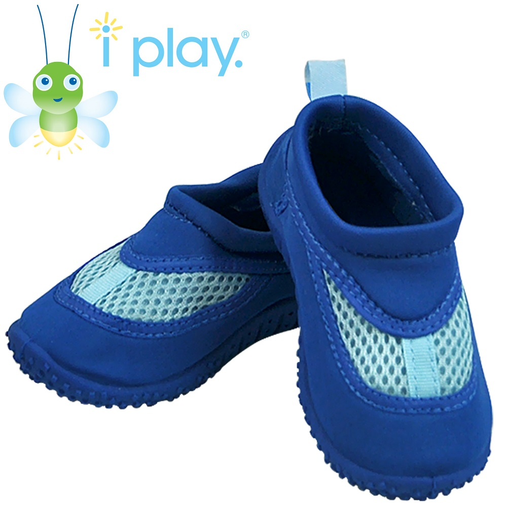 3868_badskor-iplay-royal-blue