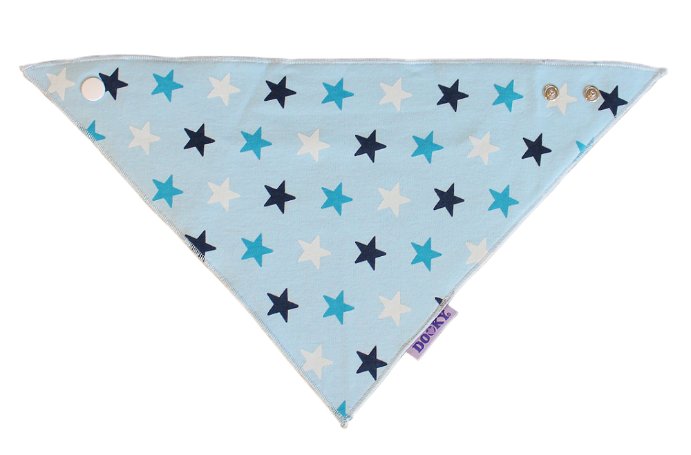 4306_dooky-dribble-bib-blue-star-xtra-1
