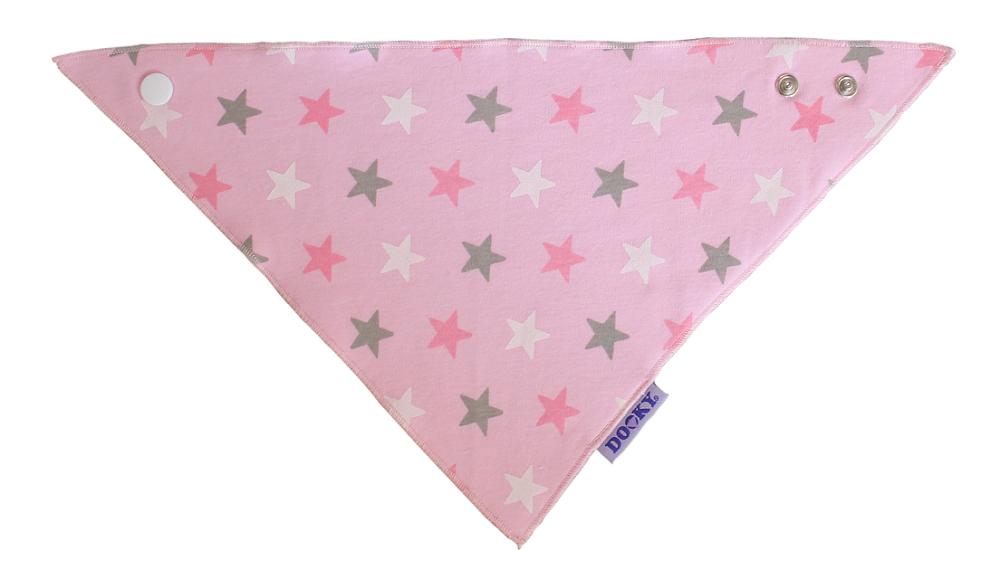 4308_dooky-dribble-bib-pink-star-xtra-1