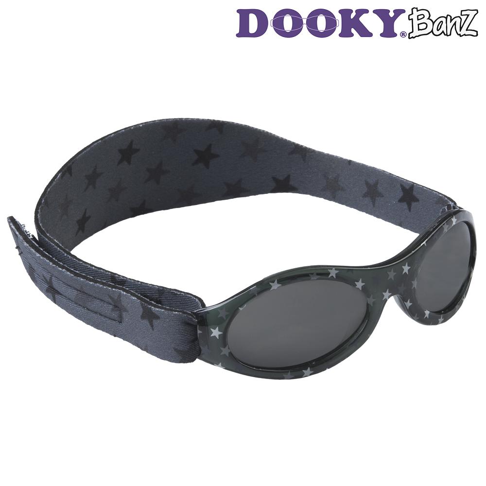 4352_dookybanz-grey-stars-prod-bild