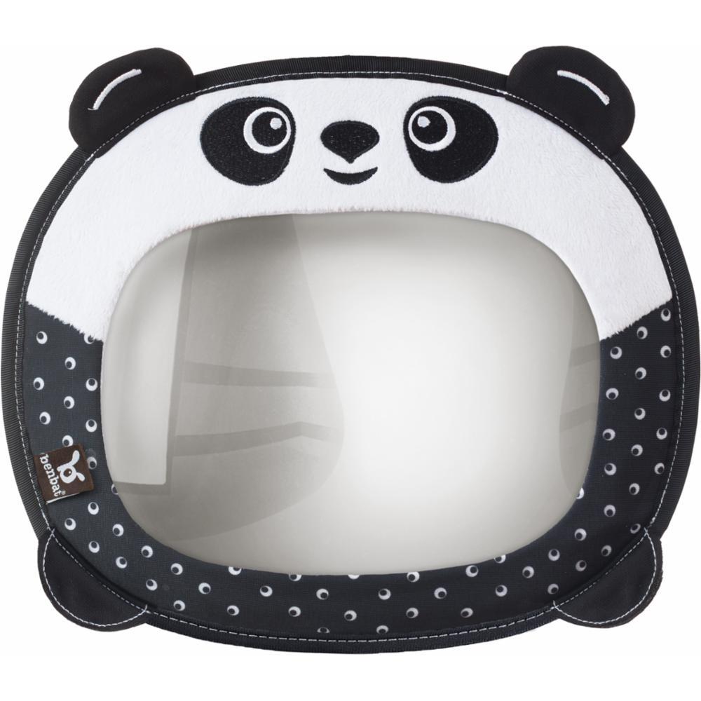 4362_benbat-baksatesspegel-panda