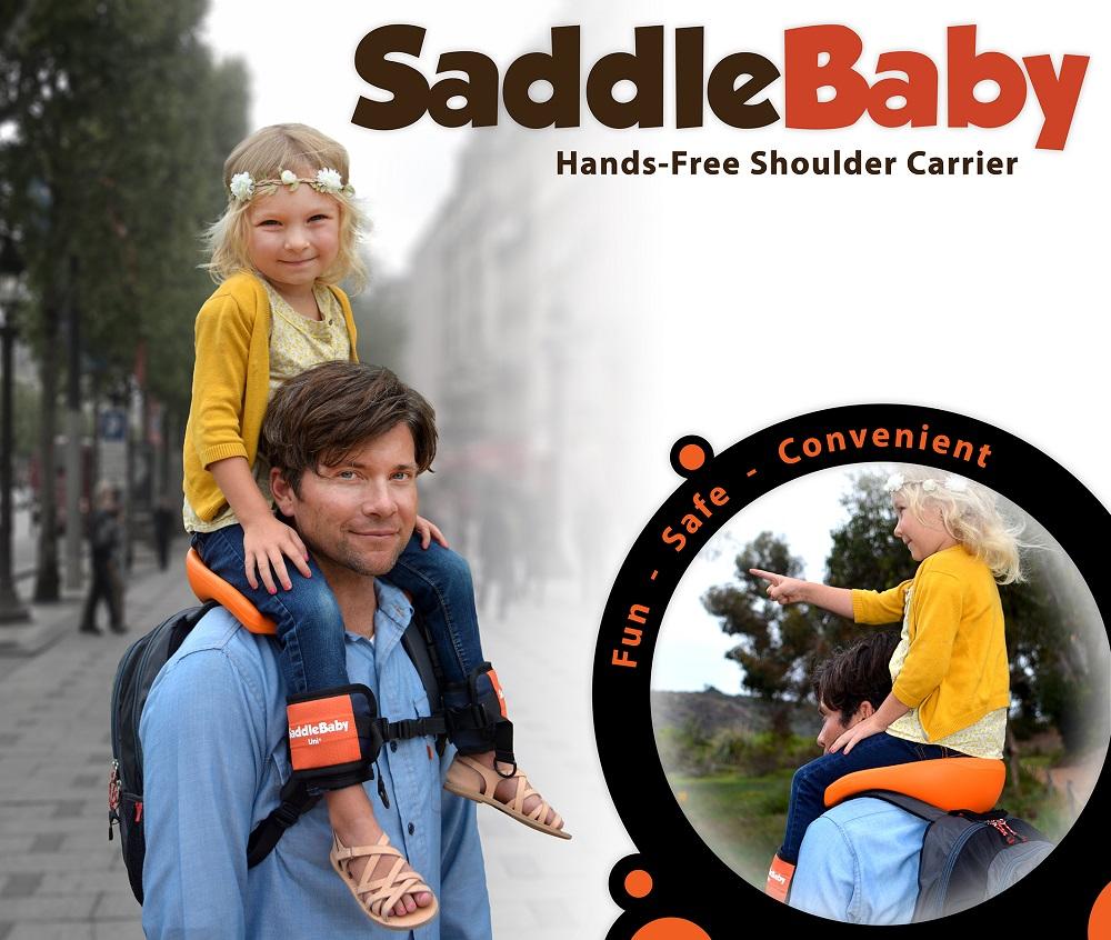 4414_saddlebaby-uni-xtra-1
