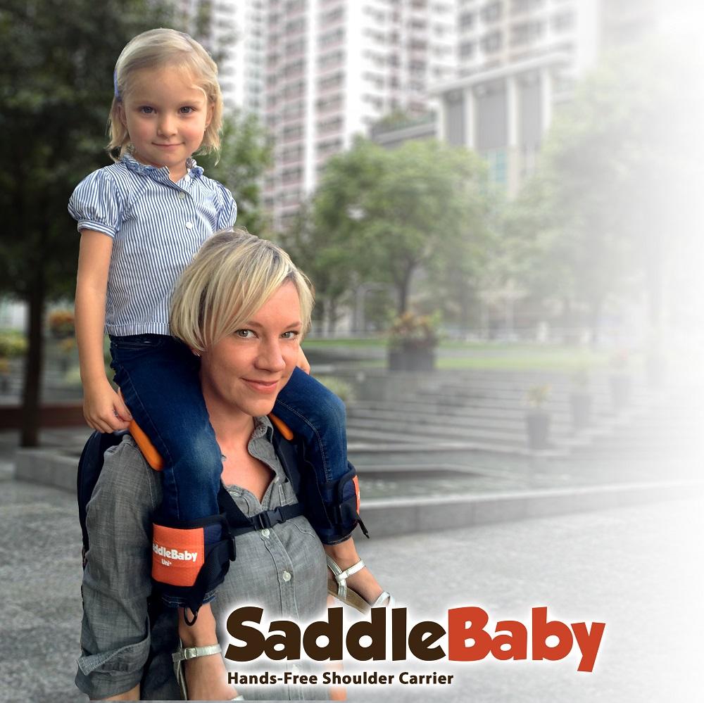 4414_saddlebaby-uni-xtra-2