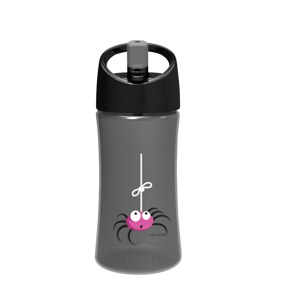 4434_1-carl-oscar-water-bottle-035-lit-grey-spider