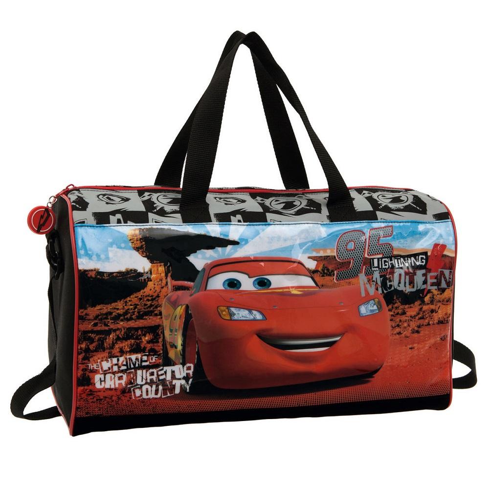 Cars Autod