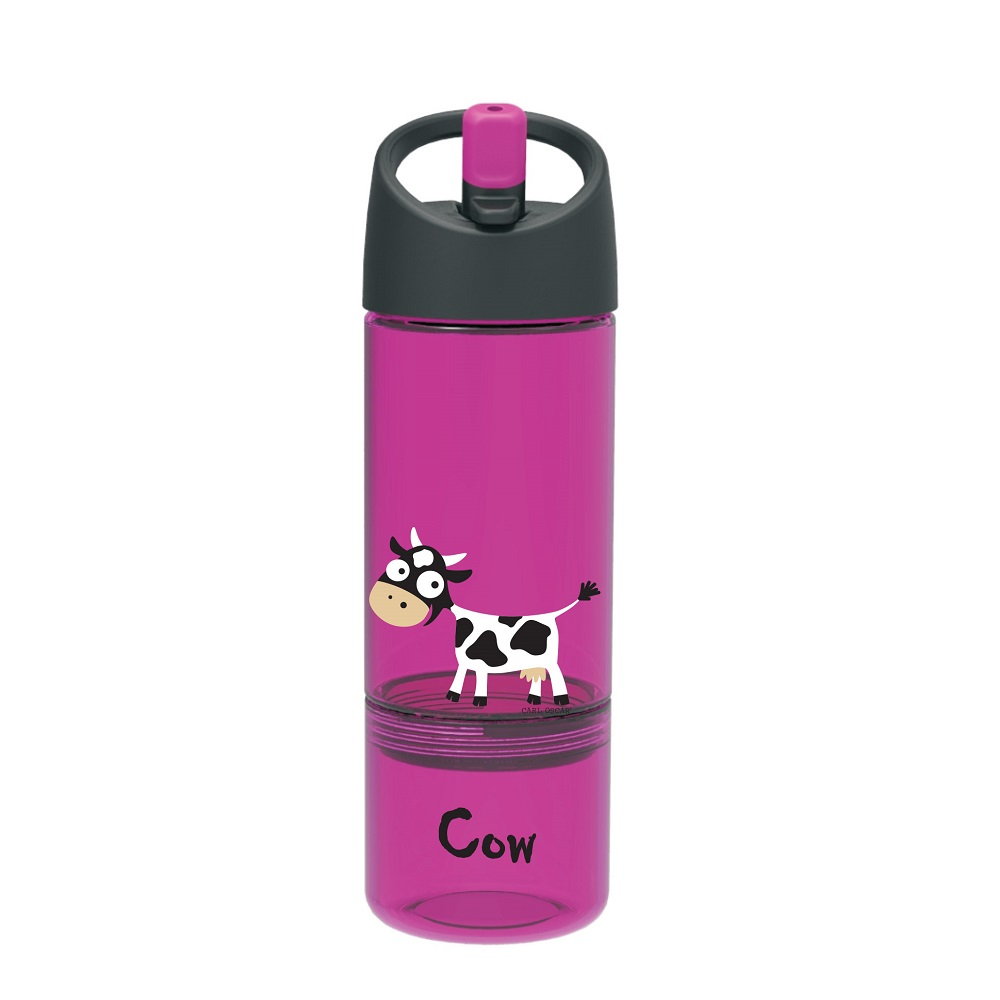 4454_4-carl-oscar-water-bottle-2-in-1-purple-cow