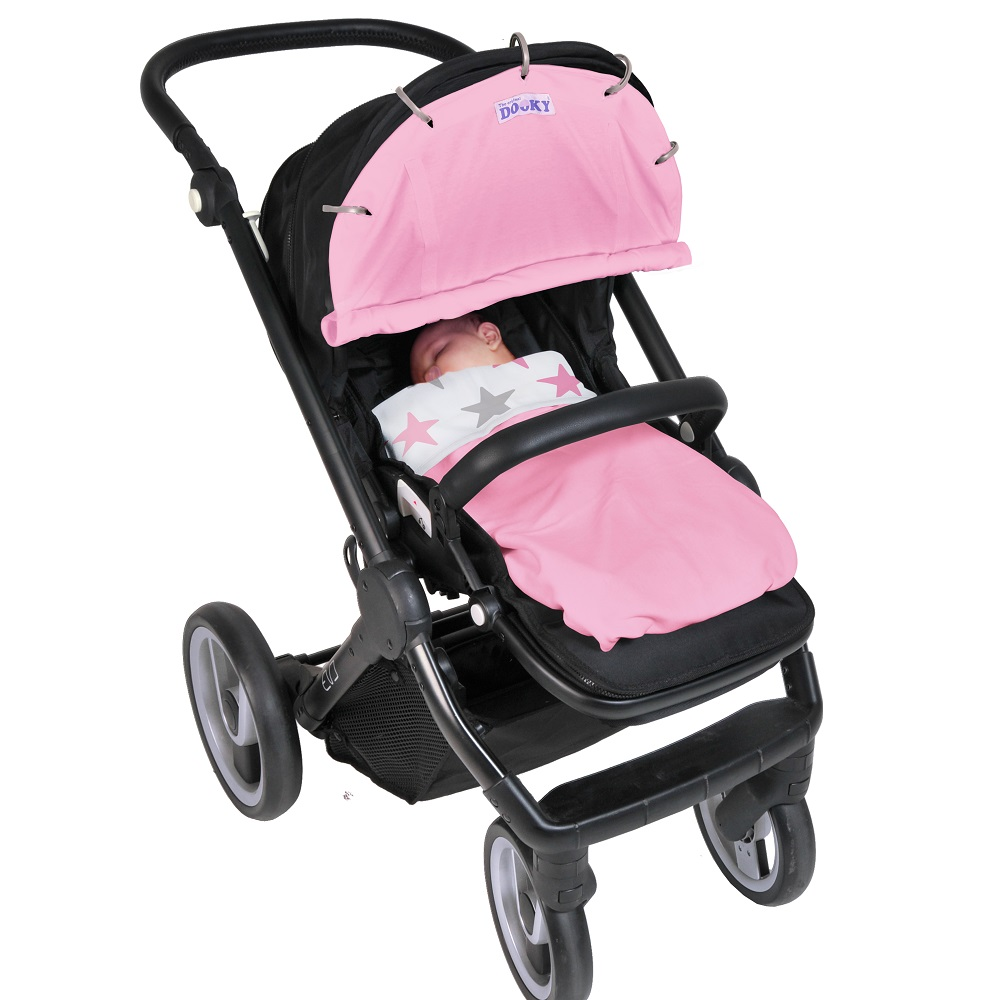 4584_dooky-baby-pink-xtra-2