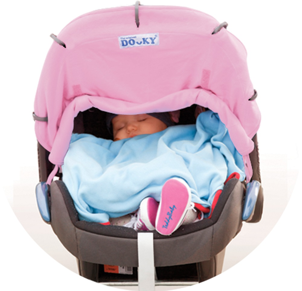 4584_dooky-baby-pink-xtra-3