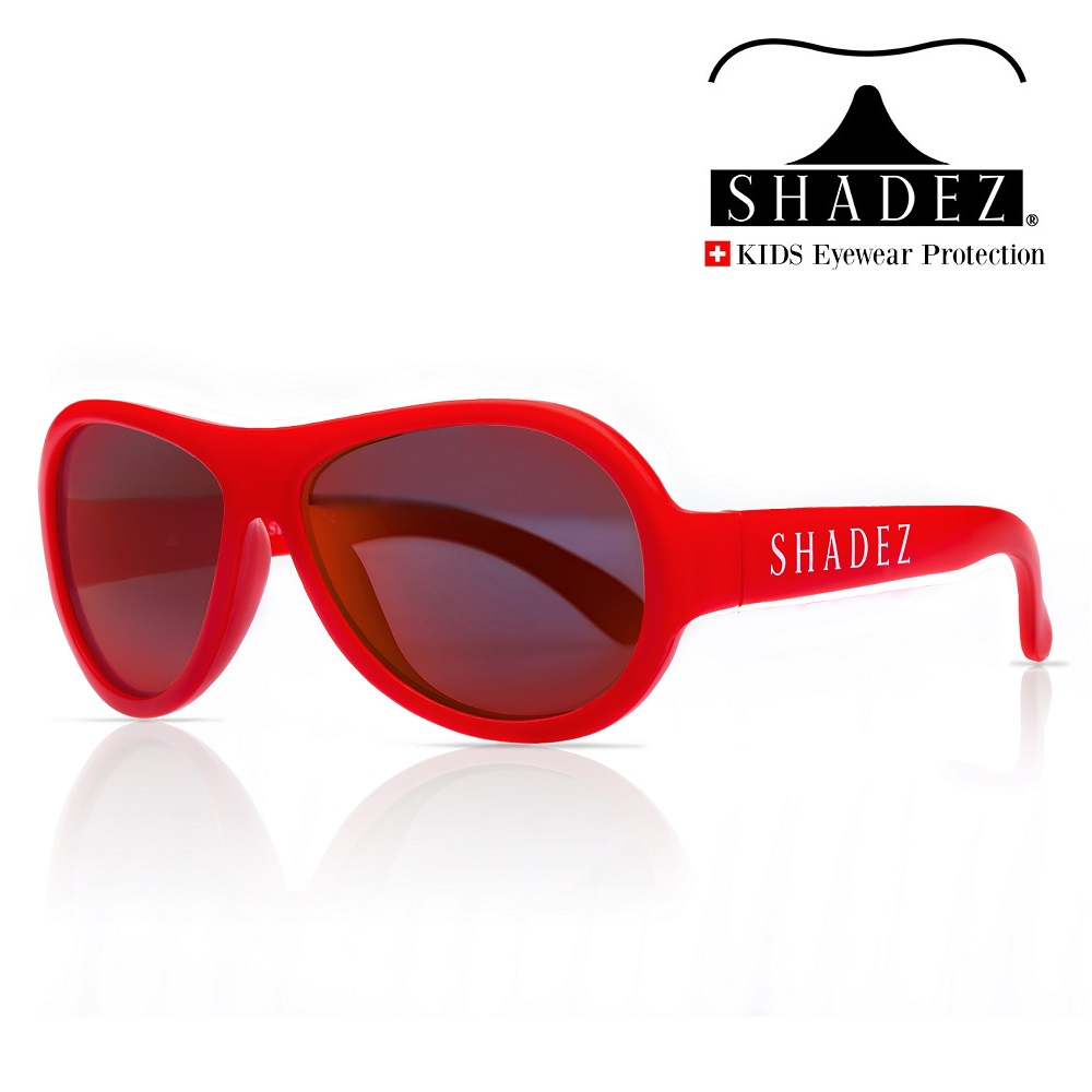 4648_shadez-classic-0-3-years-red-2