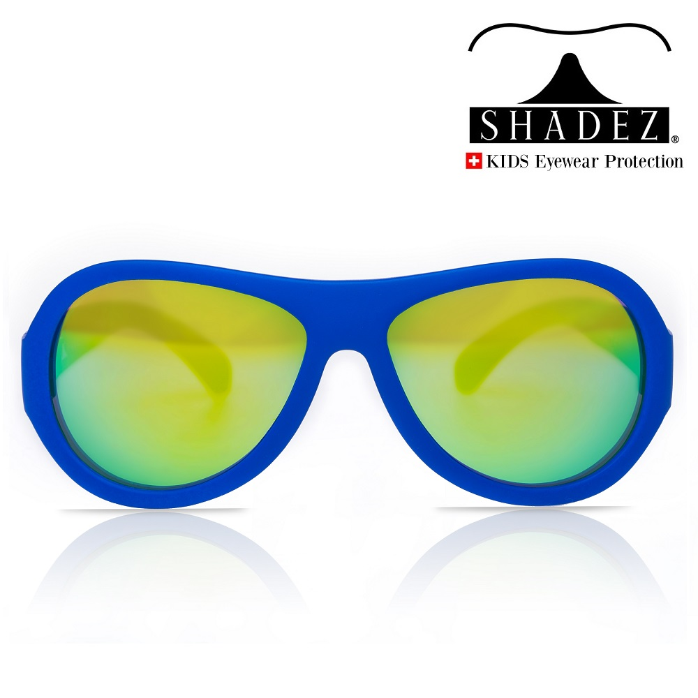 4652_shadez-classic-3-7-years-blue-1
