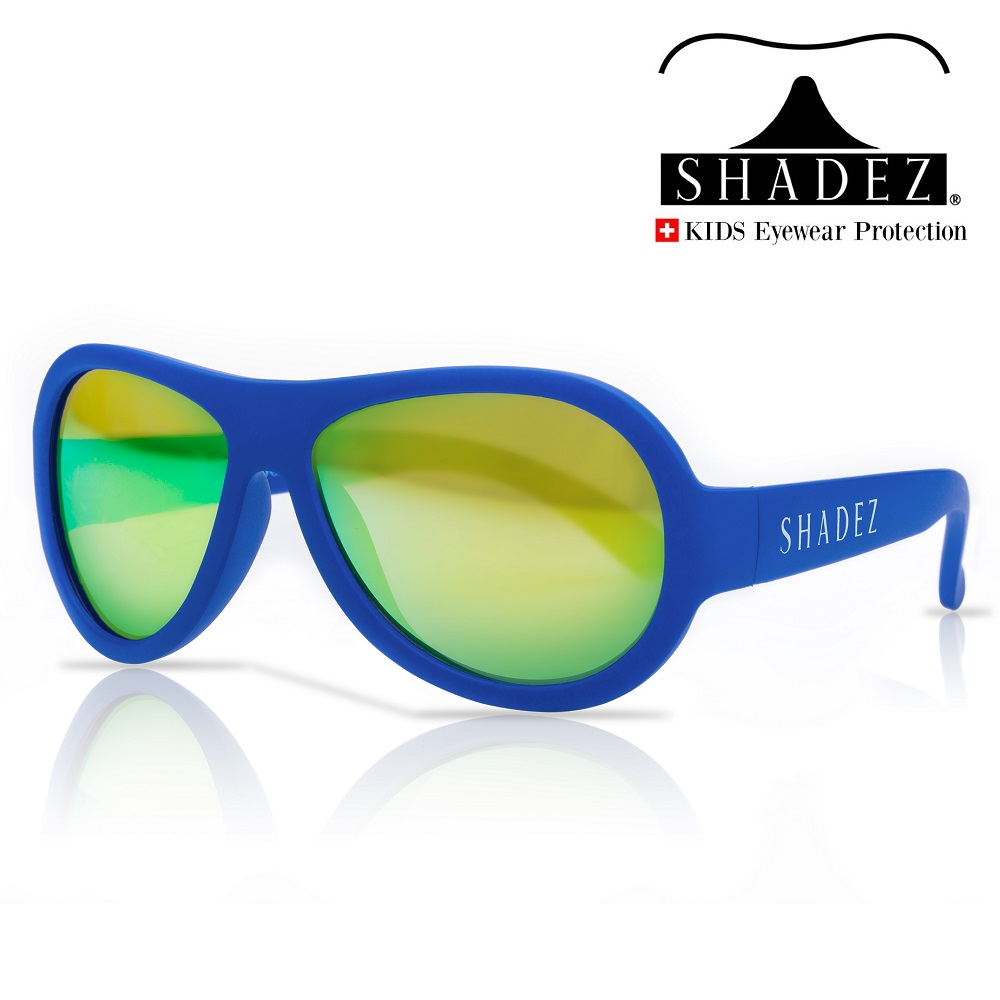 4652_shadez-classic-3-7-years-blue-2
