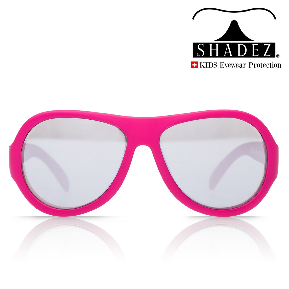 4654_shadez-classic-3-7-years-pink-1