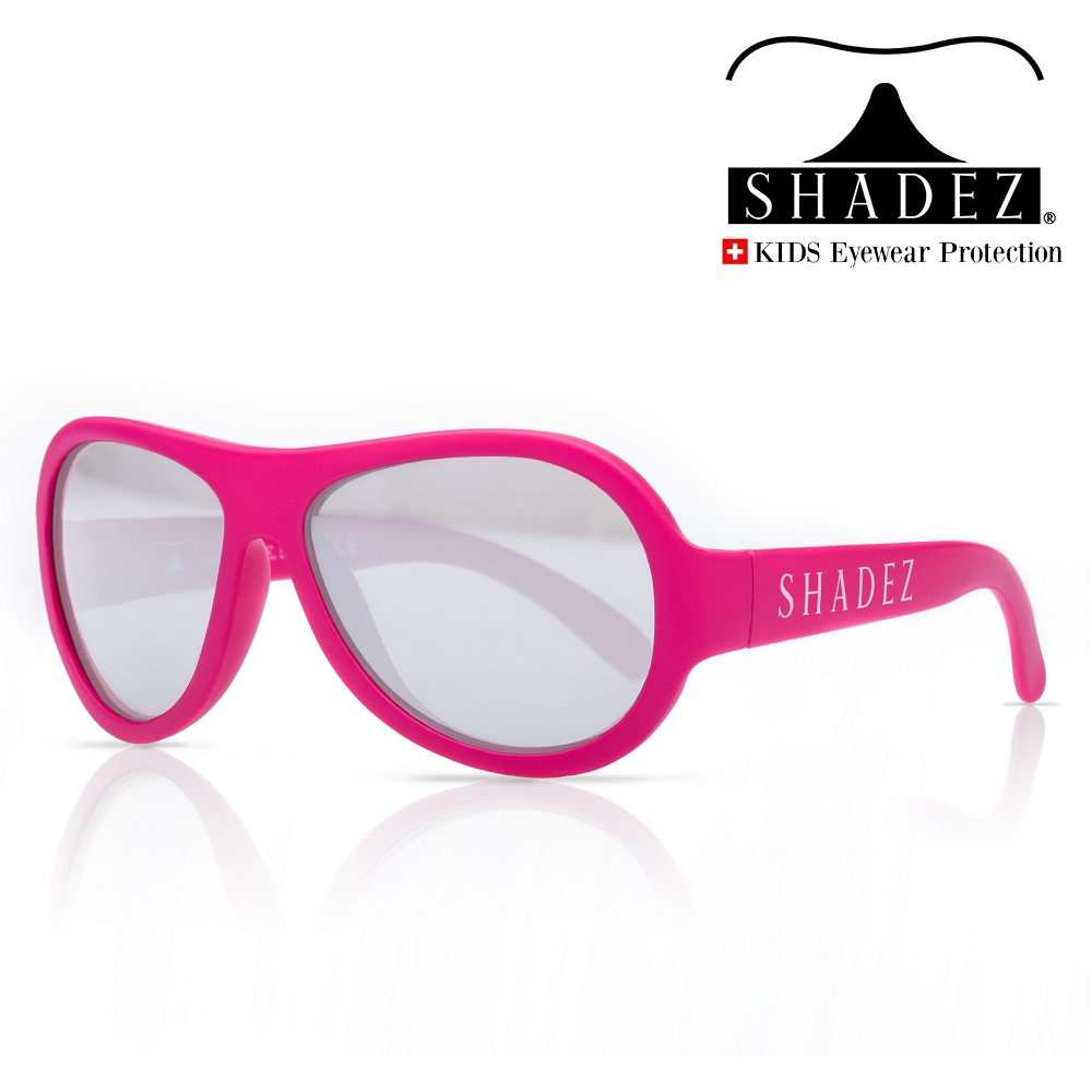 4654_shadez-classic-3-7-years-pink-2