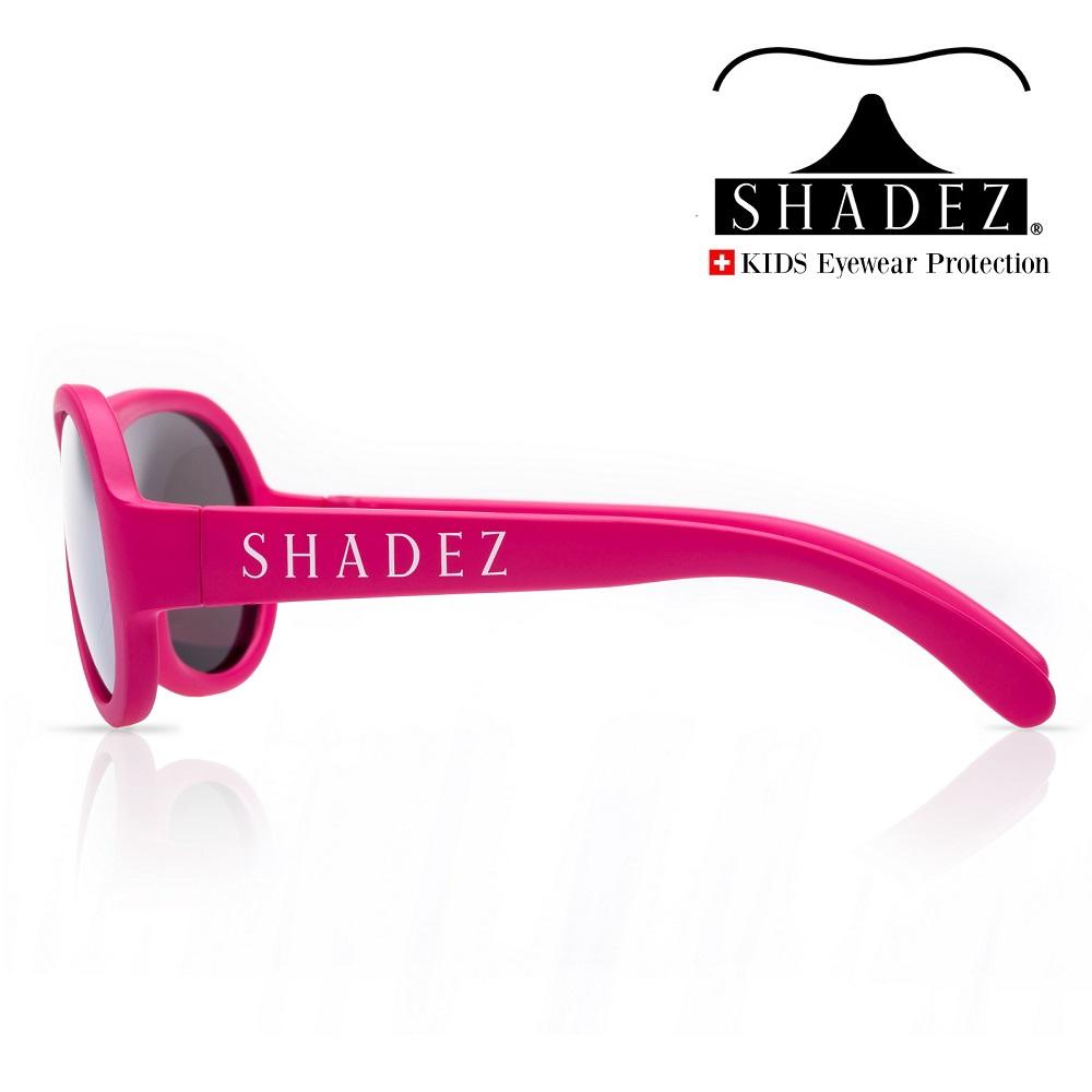 4654_shadez-classic-3-7-years-pink-3