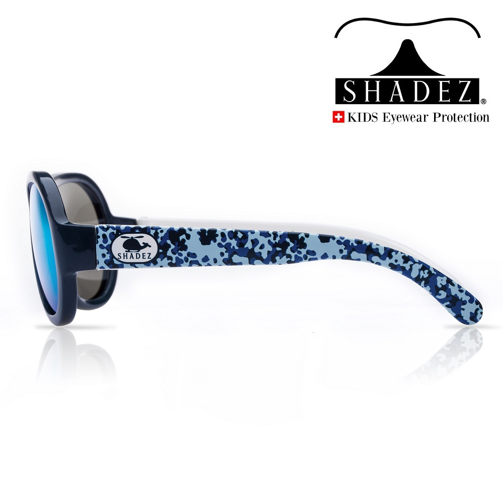 4658_shadez-design-3-7-years-helicopter-camo-blue-3