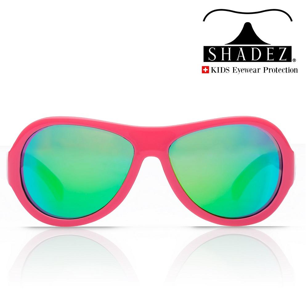 4664_shadez-design-3-7-years-pink-leaf-print-1
