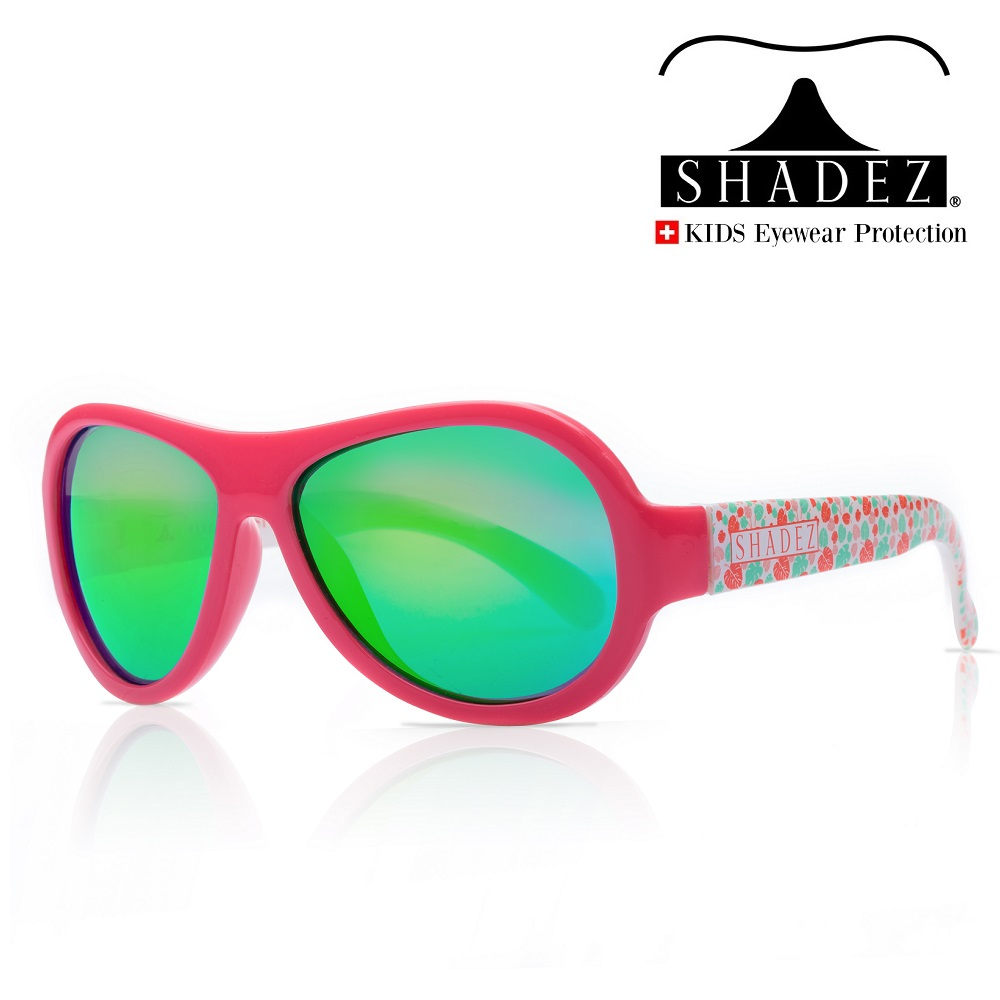 4664_shadez-design-3-7-years-pink-leaf-print-2