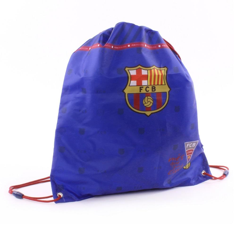 FC Barcelona Sussikott