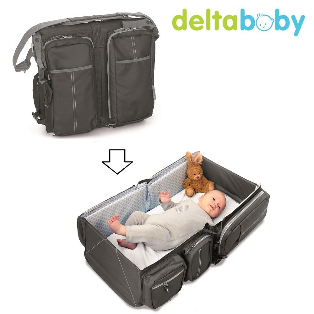 985_deltababy-grey-kat-bild