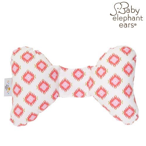 Kaelapadi beebile Baby Elephant Ears Glitzy Diamond