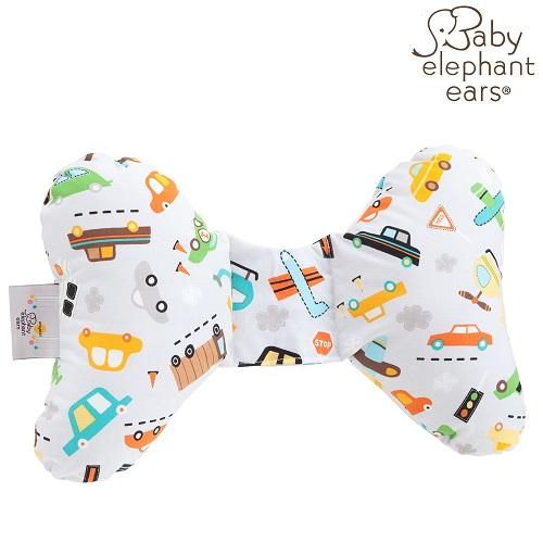 Kaelapadi beebile Baby Elephant Ears Vroom