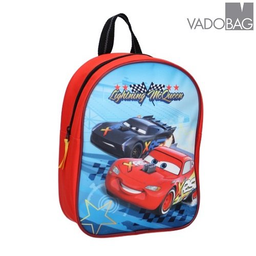 """Cars 3 """"The Fast One"""""""